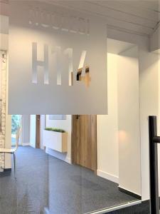 Wygodne Pokoje H114