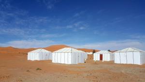 Gamra Camp