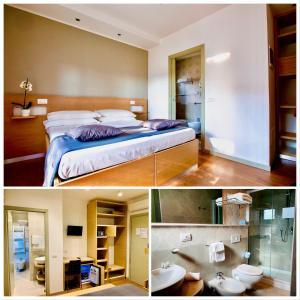 Hotel Liane - AbcAlberghi.com