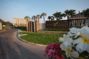 obrázek - Sala at Hua Hin Serviced Apartment & Hotel