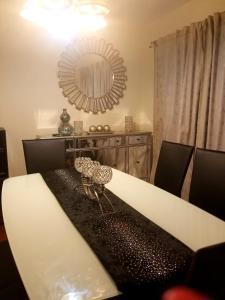 Luxury homestay photos