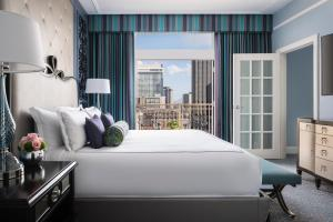 The Ritz-Carlton, New Orleans (13 of 47)