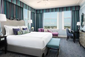 The Ritz-Carlton, New Orleans (15 of 47)