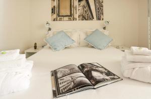 ALEX'S HOUSE - AbcAlberghi.com