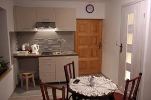 Apartament U Jacka 2