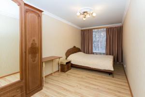 obrázek - Апартаменты на Варшавской