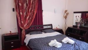 Pelion's Foothills Apartment - Hotel - Volos