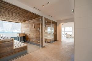 Suites by Mein Almhof - Hotel - Nauders
