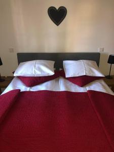 Apartma Pri Štruklju - Apartment - Kranjska Gora