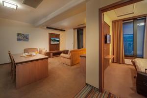 Hotel Kras, Hotely  Postojna - big - 17