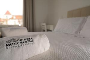 Coimbra Monumentais University Studios Coímbra
