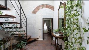 Gioia House