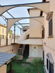 Hotel San Giorgio - Bergamo