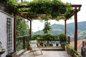 Hiking Escape Parzanica - AbcAlberghi.com