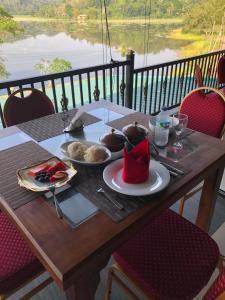 Lotus Grand View Hotel - Remuna, Hotels  Horana - big - 19