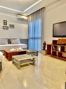 . Appartement bien situé à Sfax