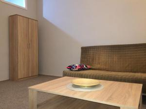 Augustianska Apartment