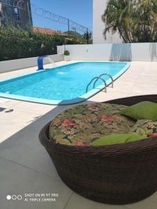 obrázek - Casa Aconchegante