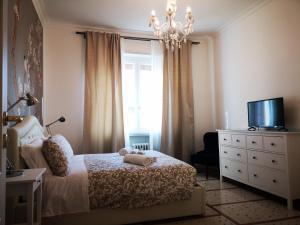 Casa di Josy - abcRoma.com