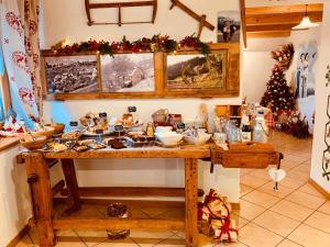 Ongar Relax - Accommodation - Bosco Chiesanuova
