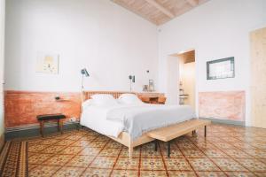 Hotel Hevresac Singular & Small