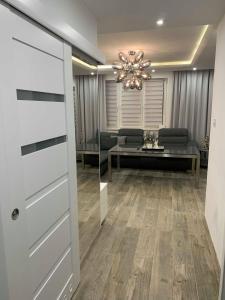 Prestige Line Apartament