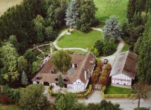 Location gîte, chambres d'hotes La Valandière dans le département Nord 59
