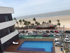 Litorânea Praia Hotel