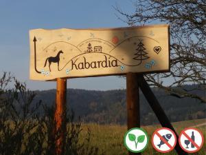 Osada Kabardia