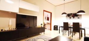 Condominio Primavera - AbcAlberghi.com
