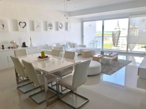 Best View Condo in Cancun - Malecon Suites
