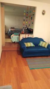 Rafita's House 2