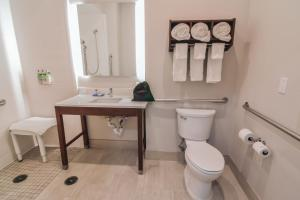 Holiday Inn Express & Suites - Indianapolis Northwest, an IHG hotel
