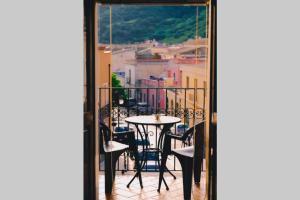 Fantastica casa vacanze a Teulada