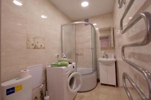 Lukšio Apartment