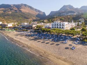 obrázek - Alianthos Beach Hotel
