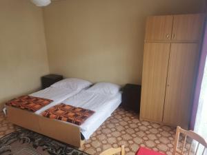 Noclegi Beskidzkie - Hotel - Korbielów
