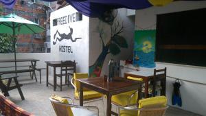 Pousada FreeDive Inn