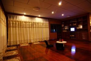 Chezmoi Handicraft and Homestay, Pensionen  Chiang Rai - big - 14