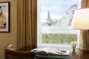 Fairmont Banff Springs (14 of 183)