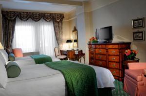 Hotel Elysée (15 of 62)