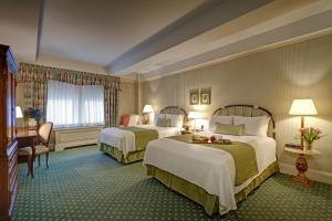 Hotel Elysée (16 of 62)