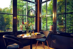 Boutique Hotel Beekhuizen, Hotely  Velp - big - 5