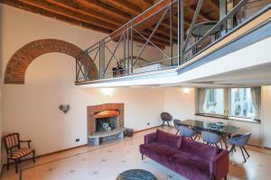 Unique Duomo Luxury Property