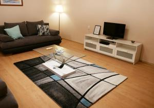 Donatella – Cosy Flat in the City Center