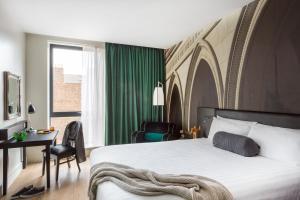 Hotel Indigo Newcastle (27 of 36)
