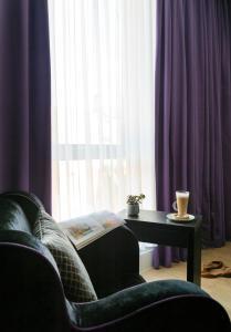 Hotel Indigo Newcastle (23 of 36)
