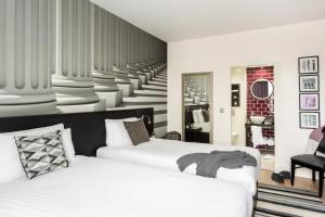 Hotel Indigo Newcastle (21 of 36)