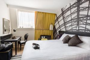 Hotel Indigo Newcastle (13 of 36)