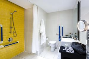 Hotel Indigo Newcastle (12 of 36)